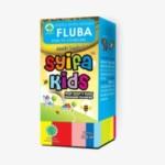 Madu Anak Syifa Kids Fluba