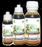 Habbatussauda Oil 100 ml